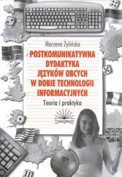 finanse korporacyjne teoria i praktyka pdf chomikuj